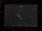 TSX annotated NGC2964