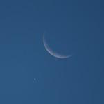 Moon Occults Venus-04_20151207